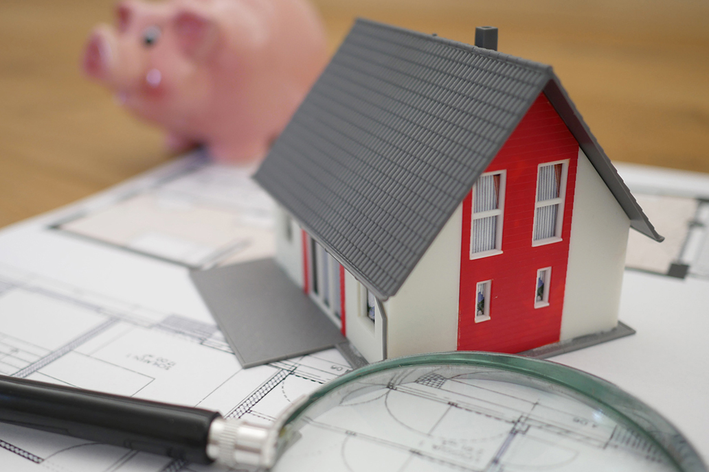 25 June 2021: SAIV encourages property owners to understand the municipal valuation process, rates and taxes