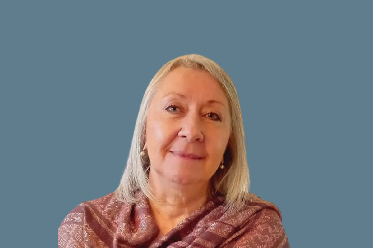 How to Become a Valuer | Dianne de Wet