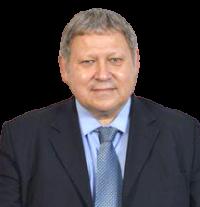 Jerry Margolius